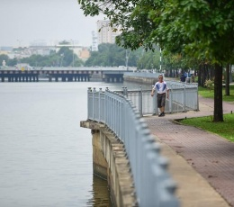 Xe tải thông sát mặt tiền Trường Sa Huỳnh Văn Bánh Phú Nhuận 62m2 4.2 x 15.2 x 2...